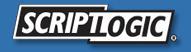 ScriptLogic-Logo