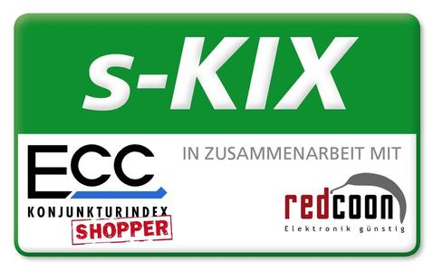 Logo s-KIX