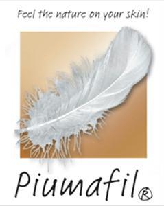 Mit dem 2006 entwickelten Piumafil®-Garn ist es dem Unternehmen erstmals gelungen, durch innovative Spinntechnologien wild gewachsenen Kapok in einer Mischung mit handgepflückter Baumwolle zu einem hochwertigen Premium-Garn zu verspinnen /  ©Gebrüder Otto GmbH & Co. KG