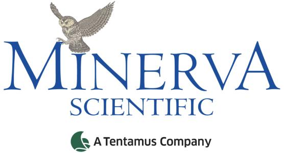 Minerva Scientific Ltd