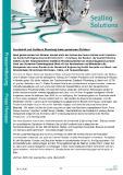 [PDF] Pressemitteilung: Sonderhoff und Goldbeck Rhomberg feiern gemeinsam Richtfest