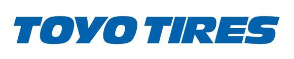 Toyo Tire Logo