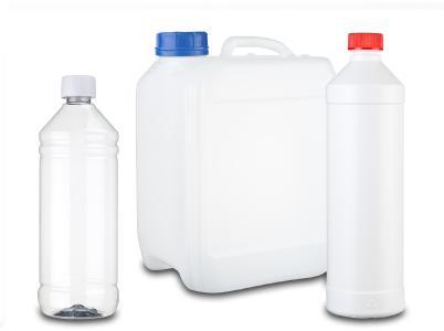 UN-Flaschen-Lindner