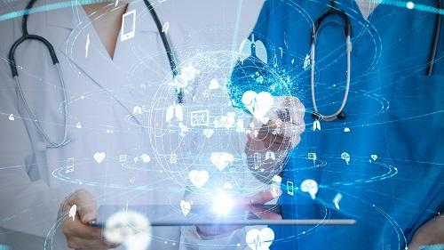 Kliniken stehen derzeit vor großen Herausforderungen: Viele Krankenhäuser müssen digitalisiert werden, die Gefahren durch Cyber-Angriffe steigen und zusätzlich drohen noch finanzielle Verluste. AirITSystems bietet wertvolles Expertenwissen rund um das digitale Krankenhaus. Ob Krankenhauszukunftsgesetz (KHZG), Infrastrukturen und IT-Sicherheit oder Tracking & Tracing – lernen Sie innovative und ganzheitliche Lösungen kennen.