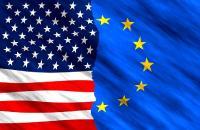 US-EU-Datenaustausch