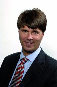 Harald Krüger, BMW Group, as of 01 December 2008 Member of the Board of Management of BMW AG, Human Resources, Industrial Relations Director (09/2009)