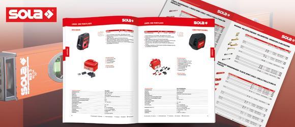 ix_SOLA_Katalog-Preisliste_184,6x80_Ansicht.jpg