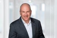 Peter Voss führt seit 01.04.2021 die Geschäfte im ASAM e.V.