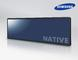 "Display Solution bietet neue Samsung Displays Native Ultra Stretched PID Panels in 29"" (74 cm) und 37"" (94 cm)"