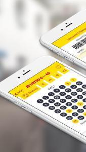 Mit SÄPP mobil zum Jackpot