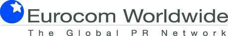 Logo Eurocom Worldwide