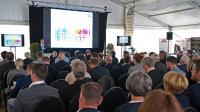 Der SKZ Netzwerktag hat sich inzwischen fest als Branchentreff etabliert. Die ideale Plattform für Technologietransfer und Kooperationen