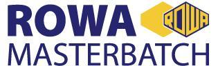 Rowa_Masterbatch_Logo.jpg