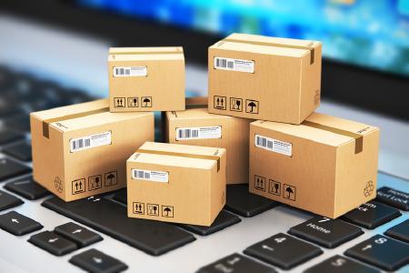 Neues Versandmodul von Afterbuy zur Abwicklung von Amazon Prime-Produkten