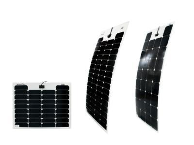 ApolloFLEX Mono Solar Panels