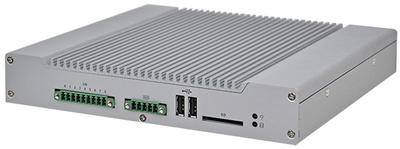 DS910-CD - Low-Power Embedded System mit Dual-Core Prozessor