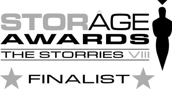NovaStor Named a Storage Awards 2011 Finalist