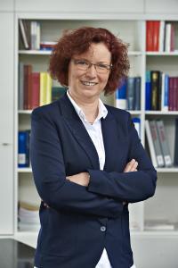 GABRIELE HERZOG