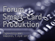 "Fogra-Forum ""Smart-Card-Produktion"""