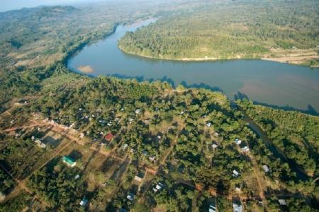 Online-Fertiger FACTUREE stellt Nachhaltigkeit,  Qualität und Klimaschutz in den Fokus seines Handelns