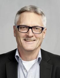 (Foto: © hl-studios, Erlangen) Hans-Jürgen Krieg