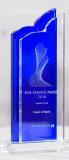 Der Business-to-Business-Service-Award 2018 in der Kategorie Innovation geht an den Personaldienstleister Franz & Wach für sein innovatives, auf Vertrauen basierendes Führungsmodell © José Poblete