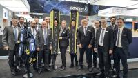 Bilanz der SPS IPC Drives 2017