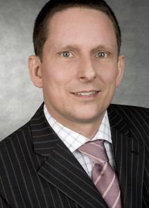 Roland Voelskow