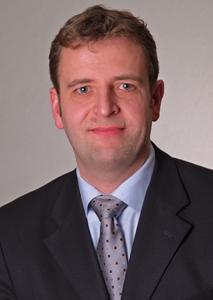 Univ.-Prof. Dr.-Ing. Detlef Gerhard von der Technischen Universität Wien ist Hauptredner auf der Design und Sales Automation Konferenz 2013 in Mainz.