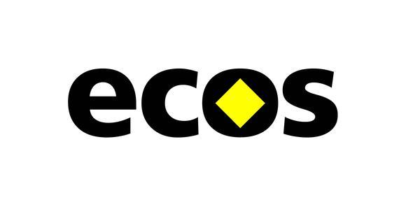 Logo ECOS Technology