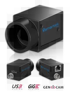 Smartek_USB3_Plattform_300dpi.jpg