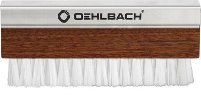 Oehlbach baut Angebot mit Phono-Zubehör aus