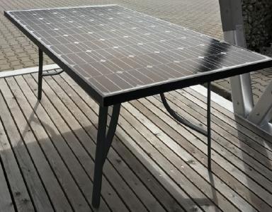 Mini Kühlschrank Für Milchtüte : Die schlaue und einfache solarlösung mini solar kraftwerk