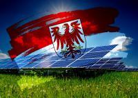 Solarpflicht in Brandenburg? – Bild: S_O_Va & Smit | Shutterstock.com