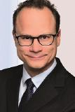 Dr. Lars Lippert, Technischer Vorstand bei der Baramundi Software AG