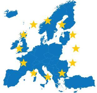 Monitor Europäisches Management Summary