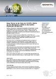[PDF] Pressemitteilung: Neuer Partner an der Seite von SCHIFFL: Mobile Service Management (MSM) für alle mobilen Plattformen mit BoxTone