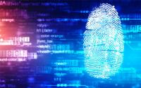 Cegeka Security Advisory Services: ProxyLogon / Hafnium Exchange Exploit