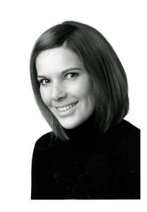 Katrin Schenk