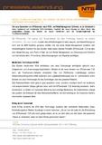 [PDF] Pressemiteilung: Revolutionär in Funktion und Design: die neue Retail Management Software NTS Wincash