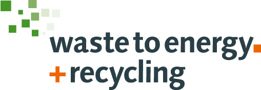 waste to energy+recycling 2013