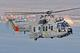 EC725 / © Copyright Eurocopter, Anthony Pecchi