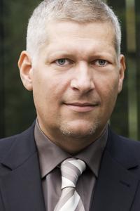 Tamo Stöver