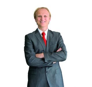 Christian Skala, Vorstandsvorsitzender SCALTEL AG