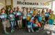CoderDojo goes Mindstorm