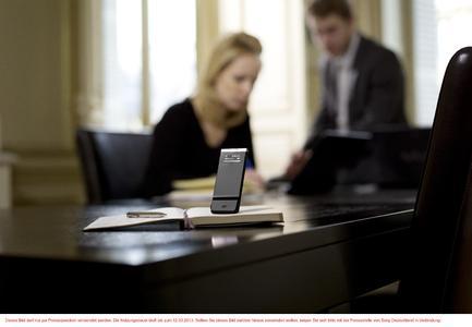 Diktiergerät ICD-TX50 von Sony Lifestyle 08