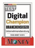 Scheer-digital-champion
