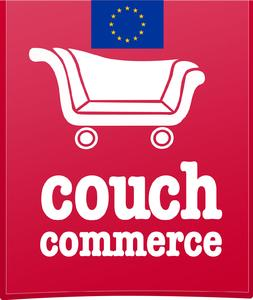 CouchCommerce EMEA