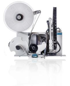 M230i Etikettendruckspender