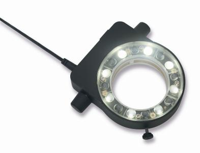 High Power LED Ringlicht